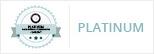 Platinum Rating